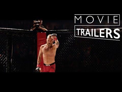 Embattled – MMA Movie Trailer – Movie Trailers