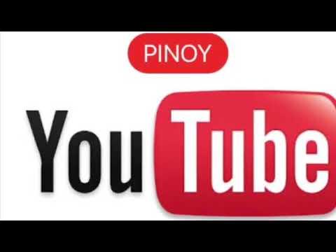 GET FILIPINO SUBSCRIBERS