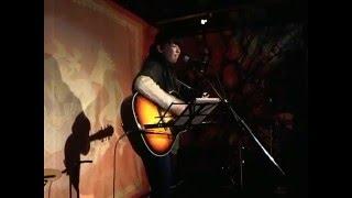 ネット配信で活躍してるアーティストのイベント「CAS live ~Casting Ar...