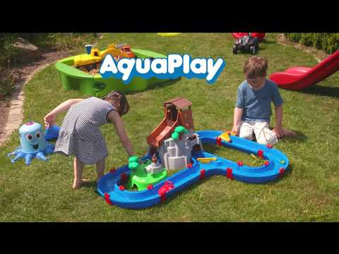 unser-garten-unser-spielplatz!-hochwertiges-spielzeug-für-sicheren-spielspaß