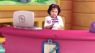 Doctora juguetes en español intro de capitulos completos (nuevos)