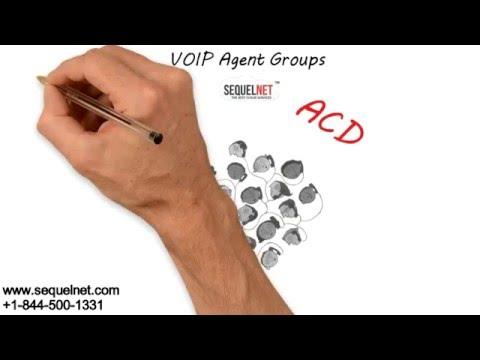 SequelNet Agent Group FAQs