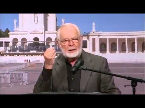 G. Edward Griffin: How Socialism, Communism, Fascism are All the Same