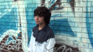 Download Lagu The Man That Can't Be Moved - The Script [cover] by Dalton Cyr Mp3