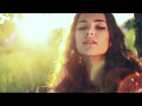 Golden Sun (Official Video)