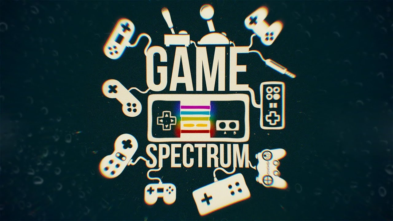 Comment financer Game Spectrum