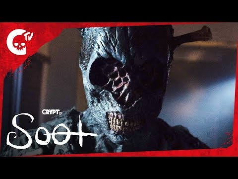 """SOOT 