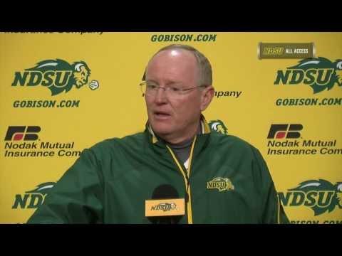 Gene Taylor Press Conference Regarding Craig Bohl Decision