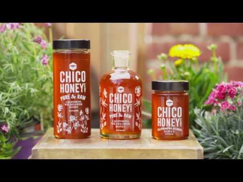 Chico Honey Co