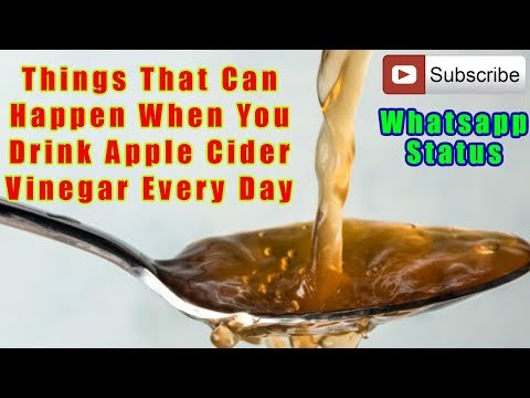 Download - apple cider vinegar and baking soda for weight