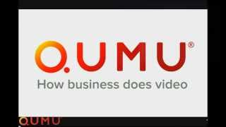 Rimage Changes Name to Qumu and Launches New Corporate Brand