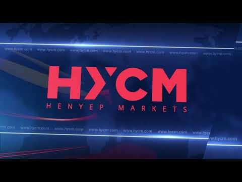 HYCM_RU - Ежедневные экономические новости - 04.12.2018