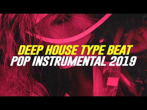 "Deep House Type Beat ""Pride"" [2019] New Future Pop Chill Club Beats Sad EDM Bass G Instrumental"