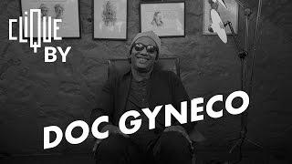 Clique By Doc Gynéco