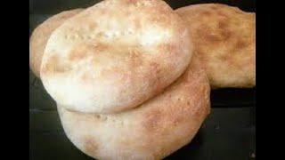 Простой рецепт ЛЕПЕШЕК которые с легкостью ЗАМЕНЯТ хлеб