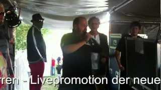 Willi Herren - Die geile Nachbarin 2012