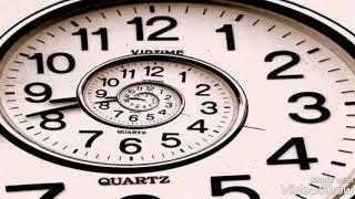 Timeline merging: End of linear time! 10.22.2018