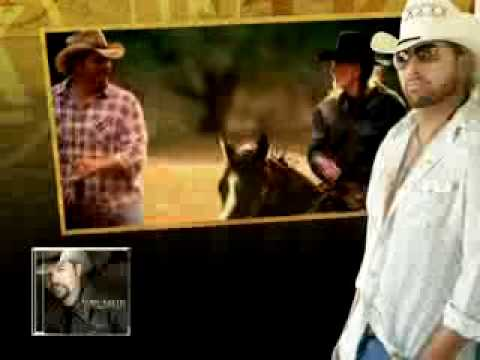 toby keith 35 biggest hits youtube