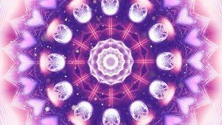 "Мандала ""ИСПОЛНЕНИЕ ЖЕЛАНИЙ"" ♡♩ ♪ ♫ ♬ / Mandala for realising your dreams"