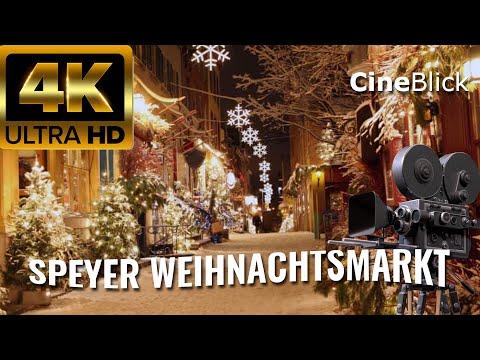 speyer-weihnachtsmarkt-cinematic