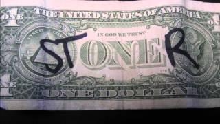 Edge Michael - Money - Sept 2013