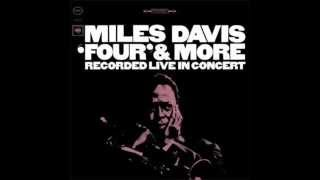 Miles Davis - Seven Steps to Heaven  from