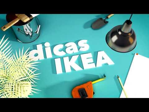 Quarto de casal | IKEA Portugal