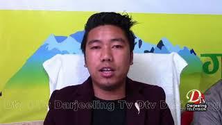 Darjeeling News Top Stories 22 May 2018 Dtv yuwa