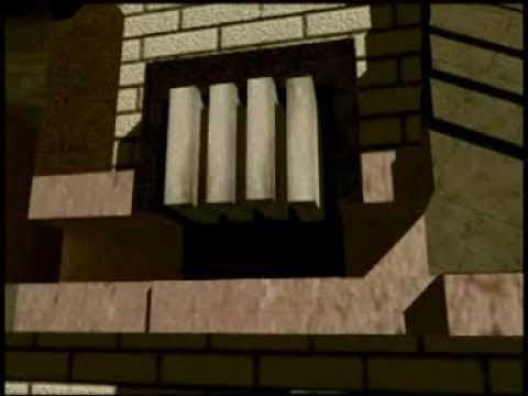 Ladri Di Tombe Nella Piramide Di Cheope Youtube