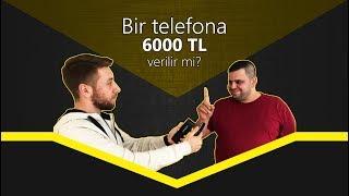 PAHALI TELEFONLARA İHTİYACIMIZ VAR MI?