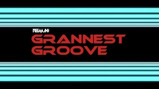 Grannest Groove [Meteos Remix]