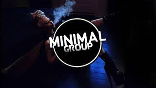 Creepy Minimal Techno Vocal Party Mix 2019 Winter [minimal group]