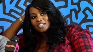 Remy Ma Readies New Album 'Seven Winters & Six Summers'