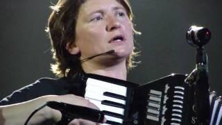 Диана Арбенина - Adios Mi Corazon