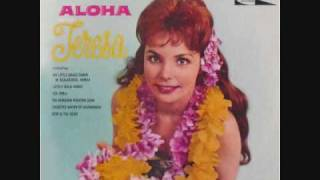 Teresa Brewer - Lovely Hula Hands (1961)