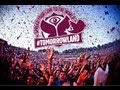 Download TOMORROWLAND 2012 || Official Aftermovie (Official ) MP3 song and Music Video