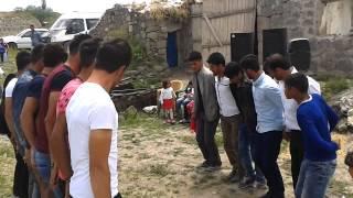 Kırkgöze köyü bulanık Muş ENGİN KAHRAMAN DÜĞÜNÜ