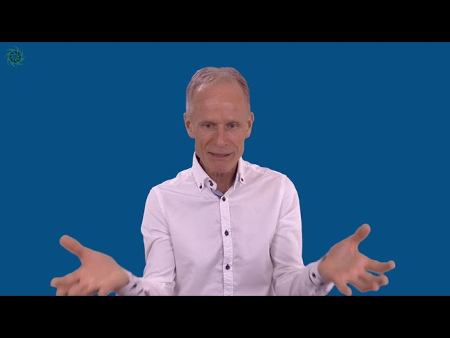EHBK Uitgangspunten DEEL 2 | Benut al je kansen