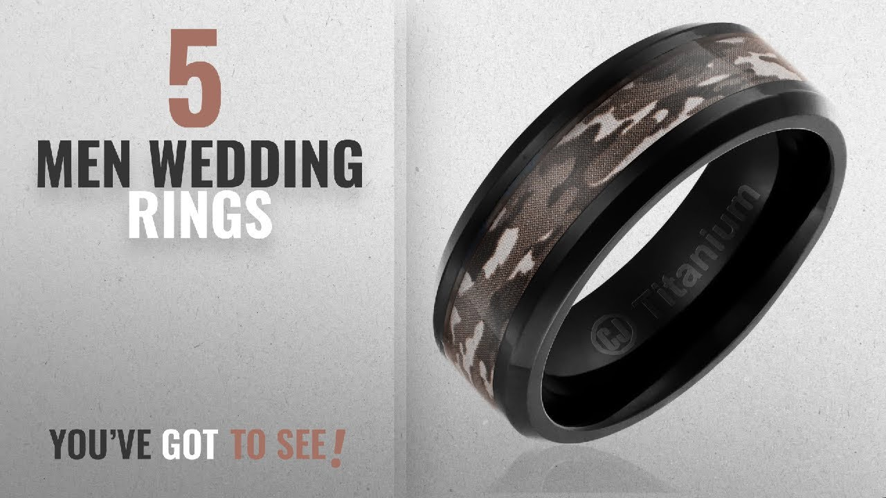 wedding military for the ring rings army spouses their personnel solution blog