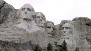Top 10 Presidents of the United States of America (USA)