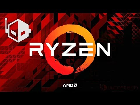 AMD 'Zen 4' 5nm Products Will Launch In 2021, 5nm Yield Has Already Crossed 7nm