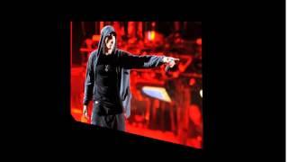 Fabolous - Make U Mine (ft Eminem) remix