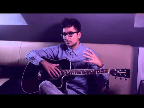 5 Songwriting Tips For DUMMIES