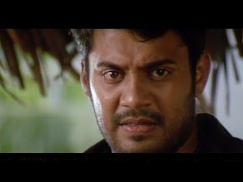 Malayalam Actress Swetha Menon Romantic scene  - Malayalam Movie - Kayam [HD] thumbnail