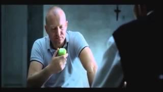 Adams æbler (2005) - film af Anders Thomas Jensen
