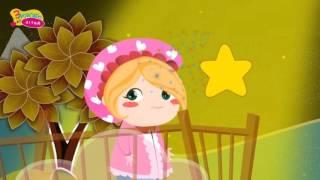 Колискова для мами - пісні для дітей українською мовою - З любов'ю до дітей