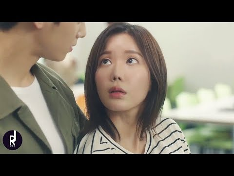 [MV] Weki Meki – Love Diamond   My ID is Gangnam Beauty OST PART 1   ซับไทย