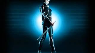 DAFT PUNK - Adagio for Tron (TEDDYBEARS REMIX) - Tron: LEGACY