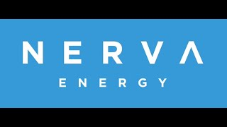 Nerva Energy - Who We Are and What We Do