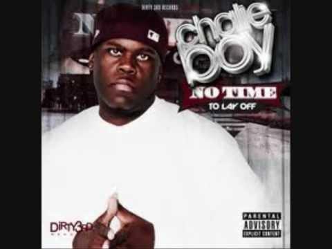 November 18th remix drake ft. chalie boy and fat pimp